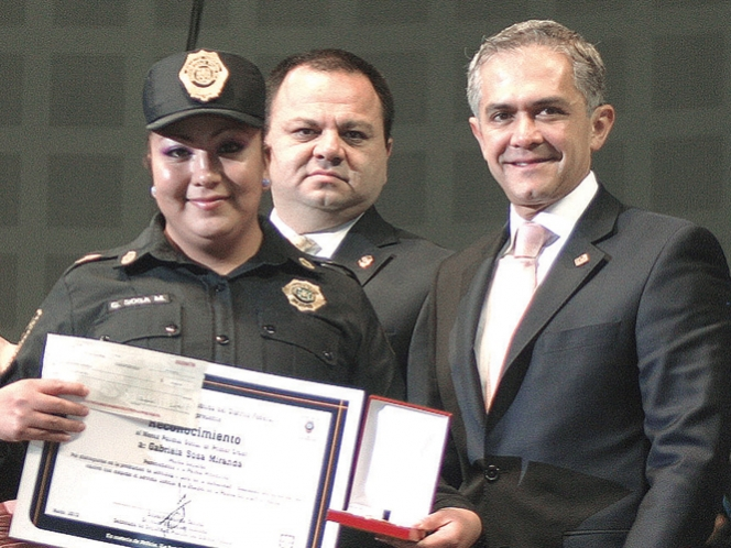 Tendr SSP su hospital: Miguel ngel Mancera