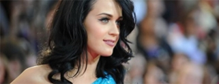 Katy Perry compra casas en Hollywood